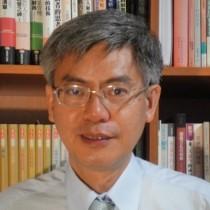 郑博文_医管通学院金牌讲师