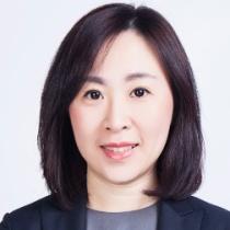 廖鹤婷 _医管通学院导师团成员