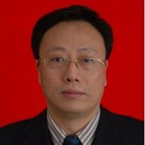 陈子华_医管通学院顾问团成员