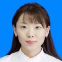 李弘_医管通学院顾问团成员