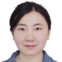 张燕_医管通学院导师团成员