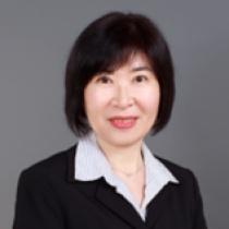 刘永芳_医管通学院顾问团成员