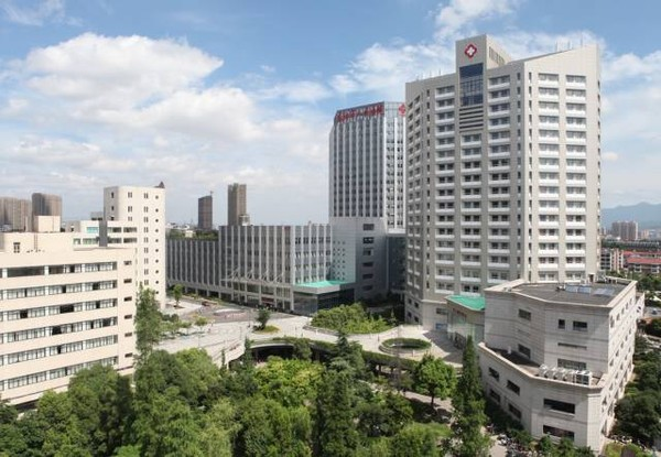 医院.jpg