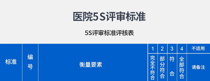 5S建置手机版_05.png