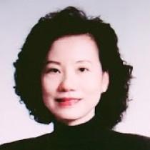 彭安娜_医管通学院导师团成员