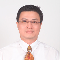 黄崇哲_医管通学院顾问团成员