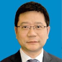毛镇伟_医管通学院顾问团成员