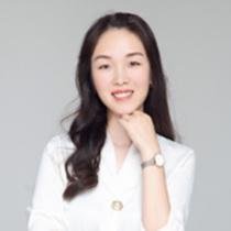 王丽_医管通学院导师团成员