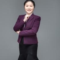 刘纬华_医管通学院顾问团成员